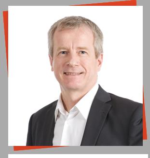 Thierry Hardion Directeur produits et services ISAGRI-AGIRIS